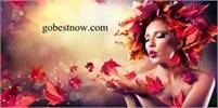 Expertise Cosmetology Institute