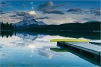 Colorado Springs Travel Agency
