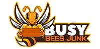 Busy Bees Junk BusyBees Junk