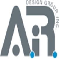 A. R. Design Group, Inc Alex  Rouhani