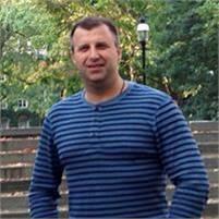 New Jersey Videography Alex Perelmuter