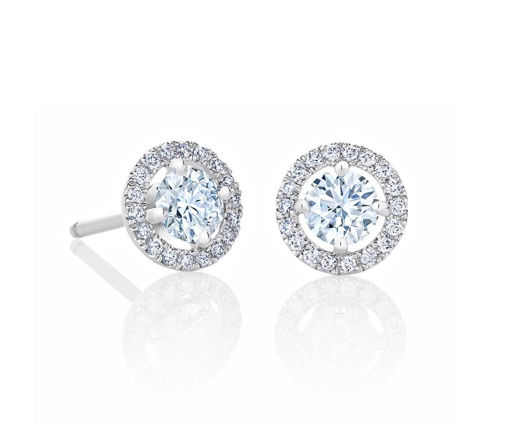 Jewelry Earings