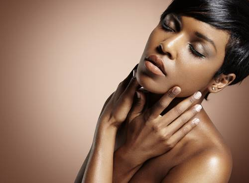 Alternative and Organic Healing