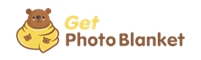 getphotoblanket getphoto blanket