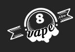 eightvapes eight vapes