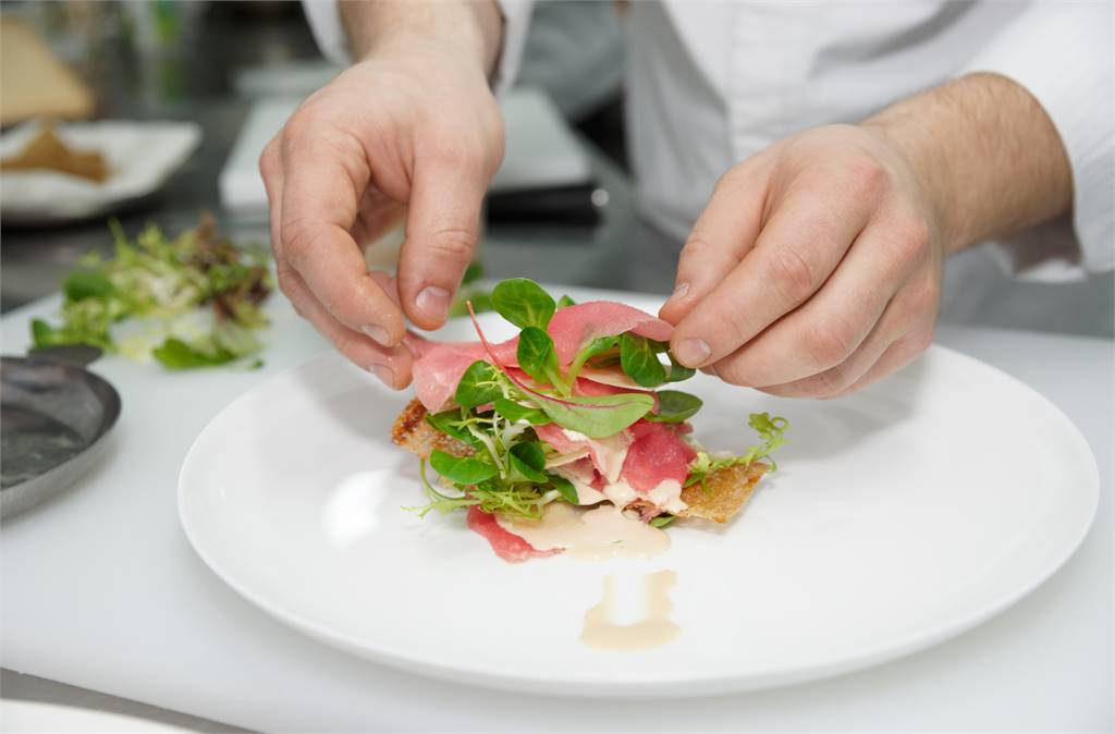 Sea Food Restaurants Florida Keys