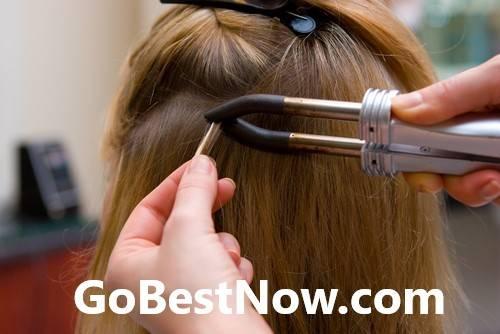 New Orleans Hair Salon