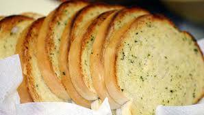 Italian Restaurant Salt Lake City Utah