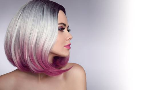 Hair Salon in Beverly Hills