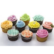 Baking Supplies Cupcakes Cakes