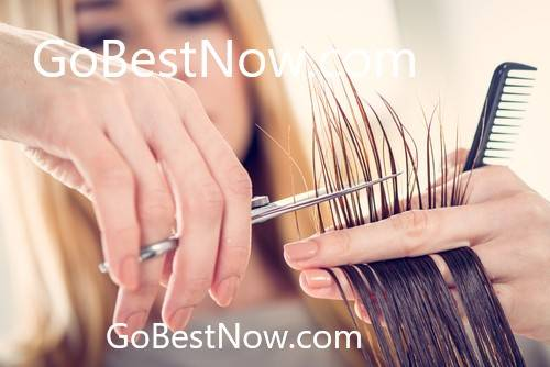 Hair Salons & Hair Stylists