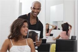 Go Best Hair Salons